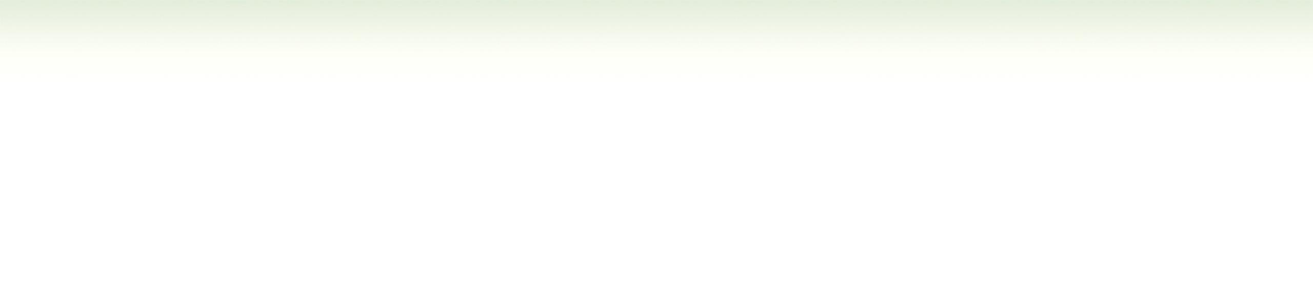 fondo-banner2-1024×240