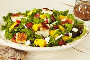 ensalada-pollo-chutney